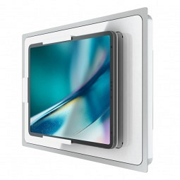 "iRoom - iPad Dock - touchDock-USB-C-iPad11-w - iPad Pro 11"" - USB-C -"