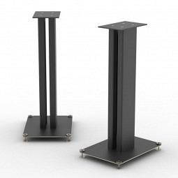 Klipsch - Lautsprecherständer für The Fives - dark-grey matt