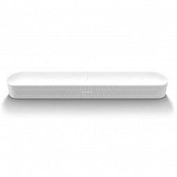 Sonos Beam (Gen2), weiss