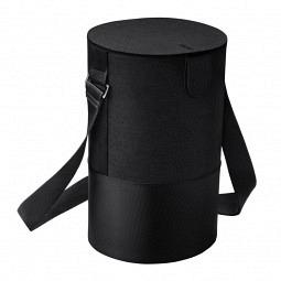 Sonos Move Reisetasche, schwarz
