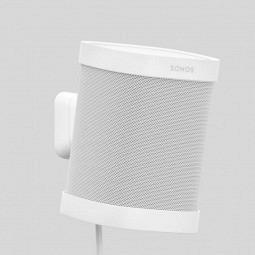 Sonos Mount - Wandhalterung für One, One SL und Play:1 - white