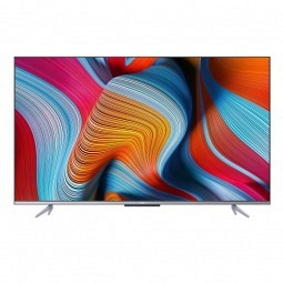 TCL 55P725 Android TV - 55 Zoll DV, HF, Android TV, DA